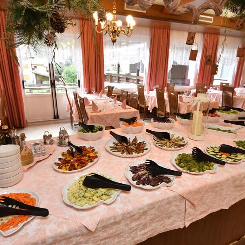 ristorante_home-1